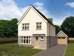 Thumbnail to rent in Glenwood Park, Old Bideford Road, Barnstaple, Devon