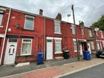 Thumbnail for sale in Britain Street, Mexborough