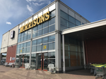 Thumbnail to rent in International Sports Village, Cardiff