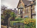 Thumbnail to rent in Saltaire, Bradford