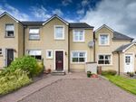 Thumbnail to rent in Galloway Court, Darnick, Melrose