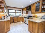 Thumbnail for sale in Fennel Close, Chineham, Basingstoke
