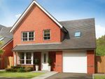 """Thumbnail to rent in """"Hertford"""" at Pye Green Road, Hednesford, Cannock"""