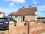 Thumbnail to rent in Clayhall Avenue, Ilford, Essex