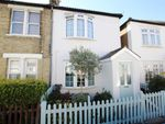 Thumbnail to rent in York Road, Teddington