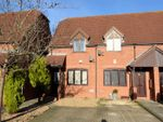 Thumbnail for sale in Duchess Grove, Wavendon Gate, Milton Keynes