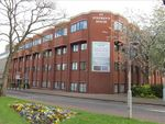 Thumbnail to rent in St Stephen's House, Prospect Hill, Redditch
