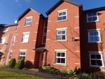 Thumbnail to rent in Wharton Road, Winsford