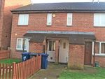 Thumbnail to rent in Concord Close, Northolt