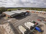 Thumbnail to rent in Unit 8, Dunchurch Trading Estate, London Road, Dunchurch, Rugby