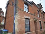 Thumbnail to rent in Cobbold Road, Felixstowe