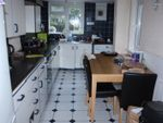 Thumbnail to rent in Popes Lane, Ealing