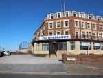 Thumbnail for sale in The Headlands Hotel, 611-613, New South Promenade, Blackpool, Lancashire