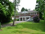 Thumbnail to rent in Ince Road, Burwood Park, Walton On Thames