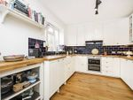 Thumbnail to rent in Forest Grove, Dalston