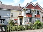 Thumbnail for sale in Field View, Feltham