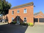 Thumbnail for sale in Buchan Drive Kingsway, Quedgeley, Gloucester