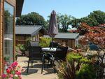 Thumbnail to rent in Roebeck Country Park, Carters Road, Upton; Ryde