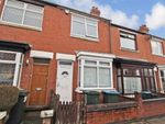 Thumbnail to rent in Sovereign Road, Coventry