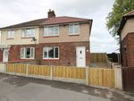 Thumbnail for sale in Gillford Crescent, Carlisle