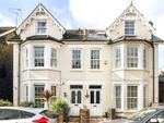 Thumbnail to rent in Larkfield Road, Richmond