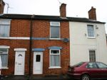 Thumbnail to rent in Gray Street, Lincoln