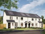 """Thumbnail to rent in """"The Newmore"""" at Naughton Road, Wormit, Newport-On-Tay"""