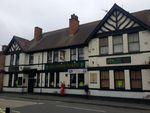 Thumbnail for sale in King Edward VII 121 High Street, Tibshelf, Alfreton
