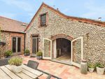 Thumbnail to rent in Foundry Court, Bodham, Holt