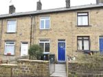 Thumbnail to rent in Rosslyn Grove, Haworth, Keighley, West Yorkshire
