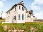 Thumbnail to rent in 17 Crooklets, Bude, Cornwall