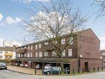 Thumbnail for sale in Douglas Close, Wallington
