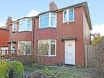 Thumbnail to rent in Heywood Road, Harrogate