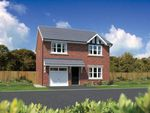 "Thumbnail to rent in ""Denewood"" at Kents Green Lane, Winterley, Sandbach"