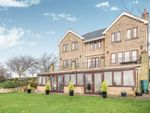 Thumbnail for sale in Highfield Close, East Morton, Keighley