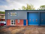 Thumbnail to rent in Unit 1 Maguire Court, Saxon Business Park, Stoke Prior, Bromsgrove