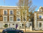 Thumbnail to rent in Stanford Road, Kensington, London