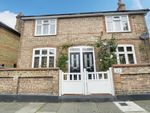 Thumbnail to rent in Loraine Road, Chiswick