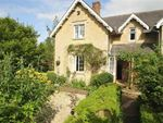 Thumbnail for sale in Somerton, Bicester