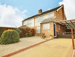 Thumbnail to rent in Park View, Great Stukeley, Huntingdon
