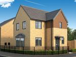 "Thumbnail to rent in ""The Windsor At Yew Gardens"" at Broomhouse Lane, Edlington, Doncaster"