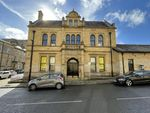 Thumbnail to rent in The Wellness Centre, The Court House, Blackwall, Halifax