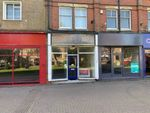 Thumbnail to rent in Market Place, Redditch