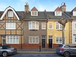Thumbnail for sale in Old Woolwich Road, Greenwich, London