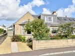 Thumbnail for sale in St Ayles Crescent, Anstruther, Fife