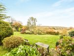 Thumbnail for sale in Northedge Lane, Old Tupton, Chesterfield