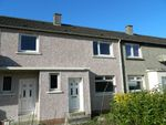 Thumbnail to rent in Earn Crescent, Wishaw