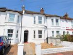 Thumbnail for sale in Eldon Road, Worthing, West Sussex