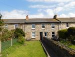 Thumbnail for sale in Tremeadow Terrace, Hayle, Cornwall