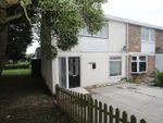 Thumbnail to rent in Falstones, Basildon